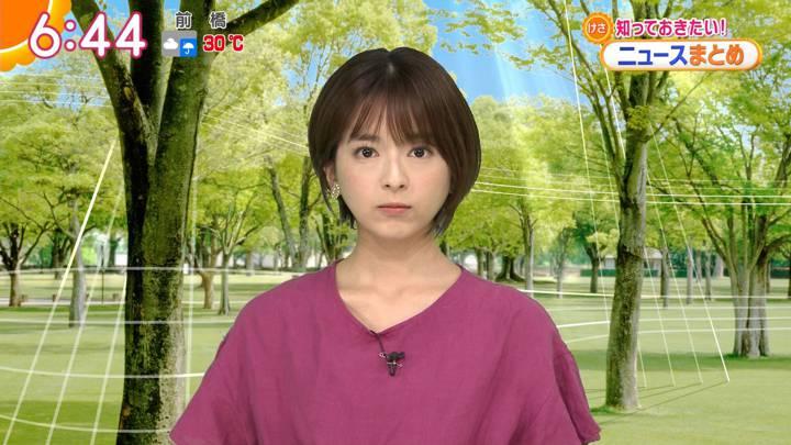 2020年07月22日福田成美の画像14枚目