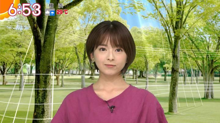 2020年07月22日福田成美の画像15枚目