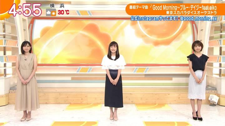 2020年07月27日福田成美の画像01枚目