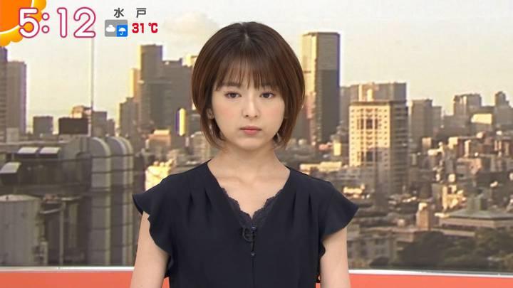 2020年07月27日福田成美の画像02枚目