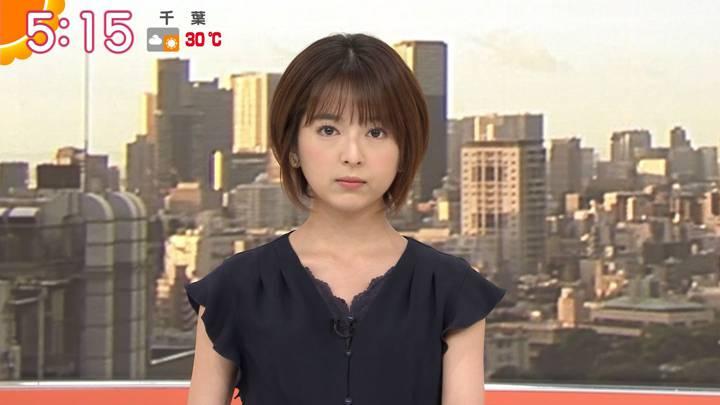 2020年07月27日福田成美の画像04枚目