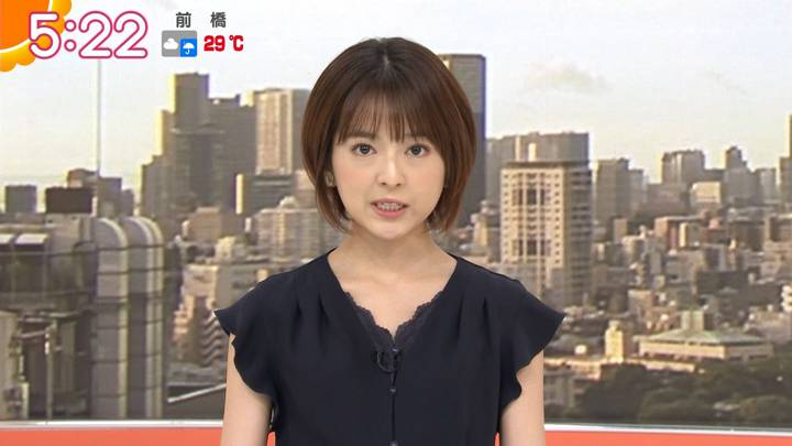 2020年07月27日福田成美の画像05枚目