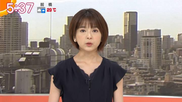 2020年07月27日福田成美の画像08枚目