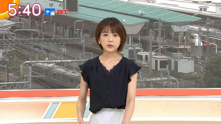 2020年07月27日福田成美の画像10枚目