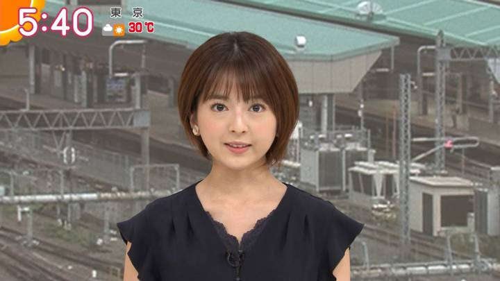 2020年07月27日福田成美の画像11枚目