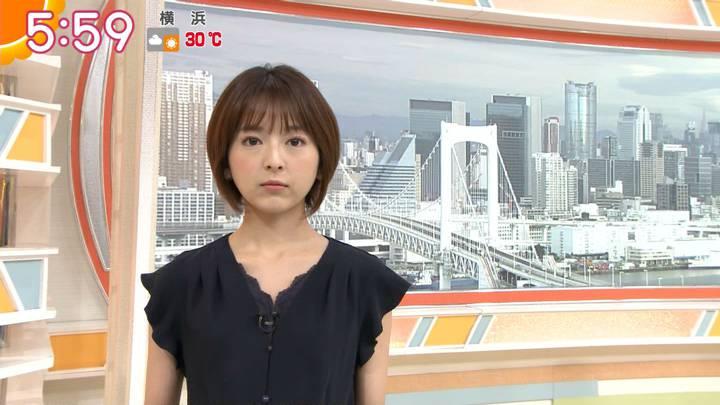 2020年07月27日福田成美の画像12枚目