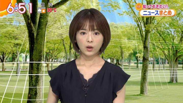 2020年07月27日福田成美の画像16枚目