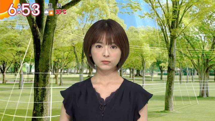 2020年07月27日福田成美の画像18枚目