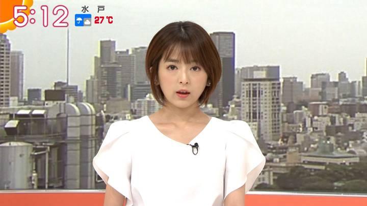 2020年07月28日福田成美の画像02枚目
