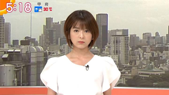 2020年07月28日福田成美の画像03枚目