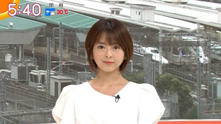2020年07月28日福田成美の画像04枚目