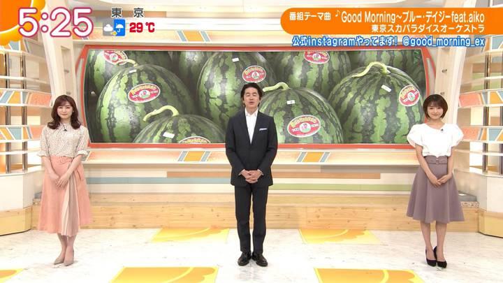 2020年07月28日福田成美の画像05枚目