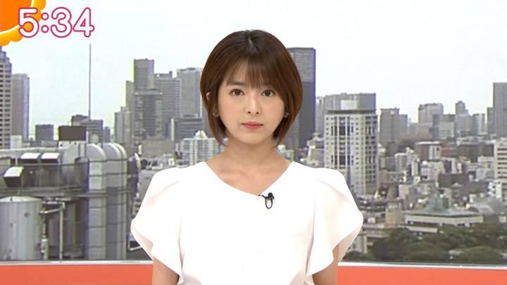 2020年07月28日福田成美の画像06枚目