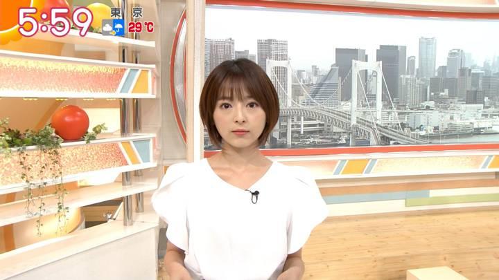 2020年07月28日福田成美の画像07枚目