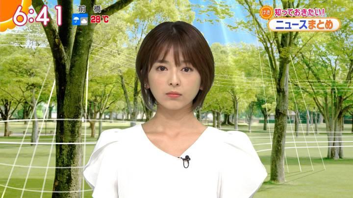 2020年07月28日福田成美の画像10枚目