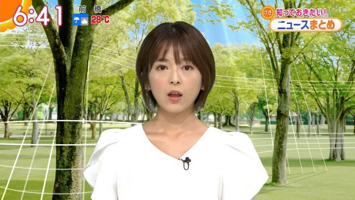 2020年07月28日福田成美の画像11枚目