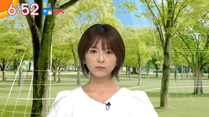 2020年07月28日福田成美の画像15枚目