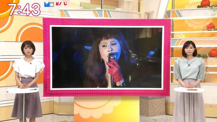 2020年07月28日福田成美の画像16枚目