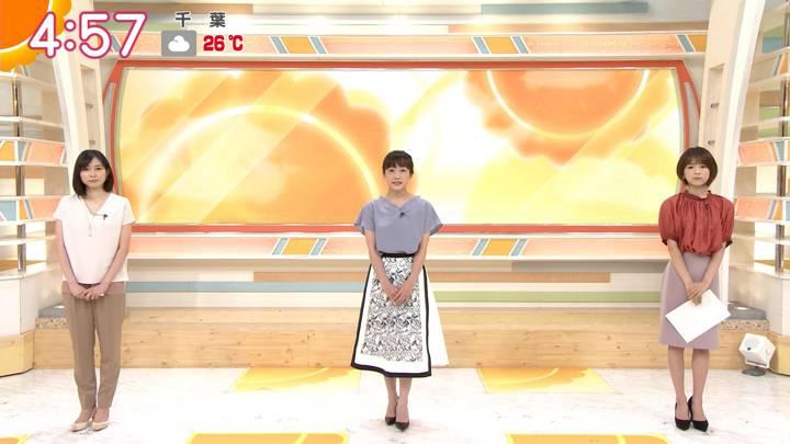 2020年07月29日福田成美の画像01枚目