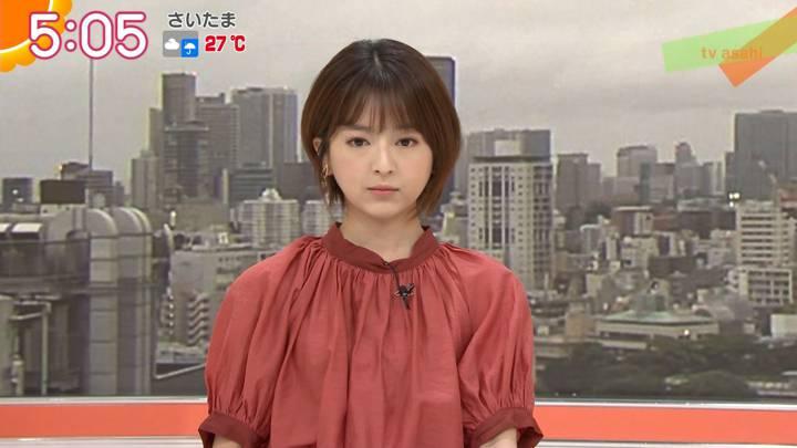 2020年07月29日福田成美の画像02枚目