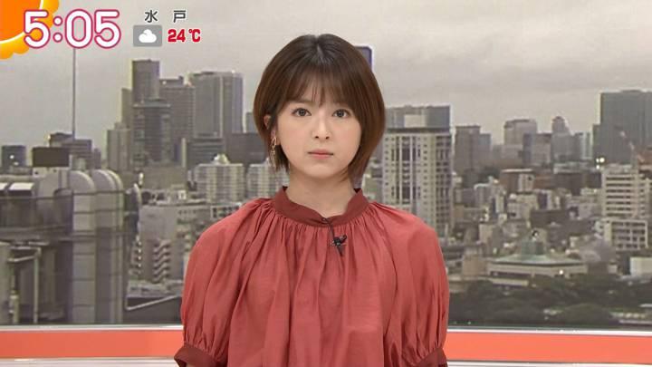 2020年07月29日福田成美の画像03枚目