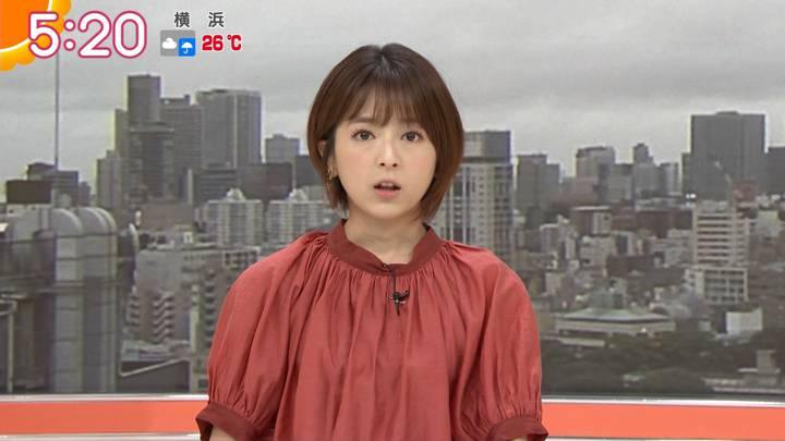 2020年07月29日福田成美の画像04枚目