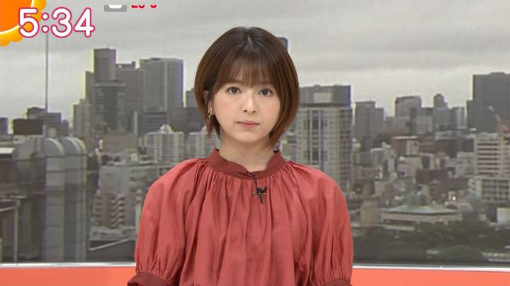 2020年07月29日福田成美の画像05枚目