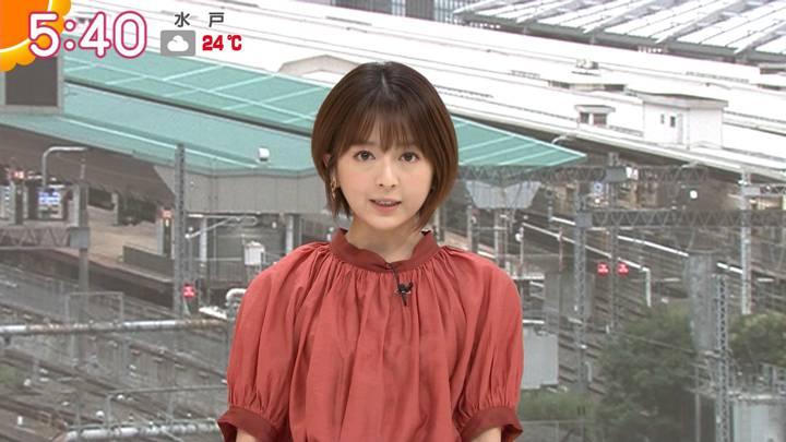 2020年07月29日福田成美の画像06枚目