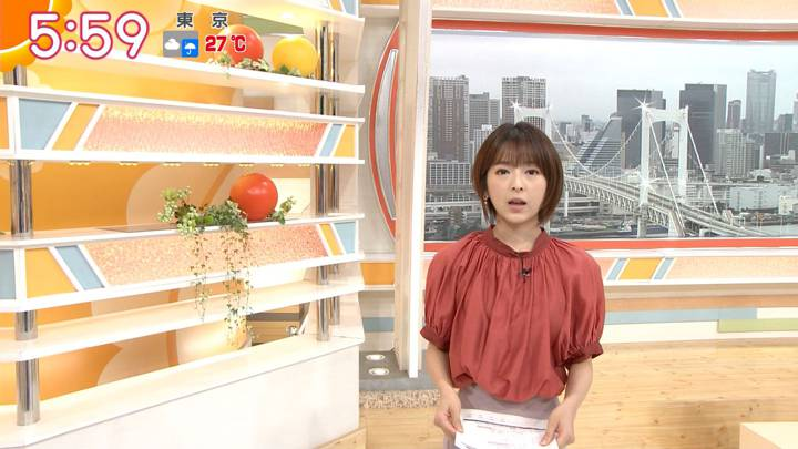 2020年07月29日福田成美の画像07枚目