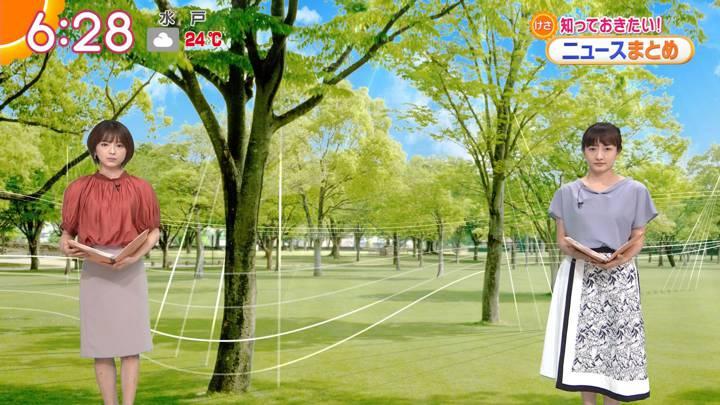 2020年07月29日福田成美の画像09枚目