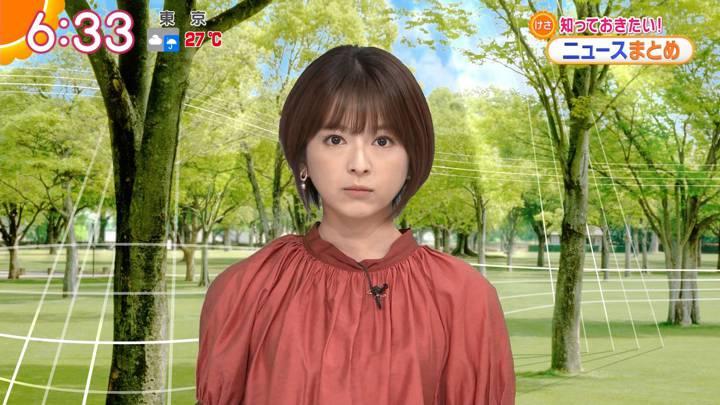 2020年07月29日福田成美の画像10枚目