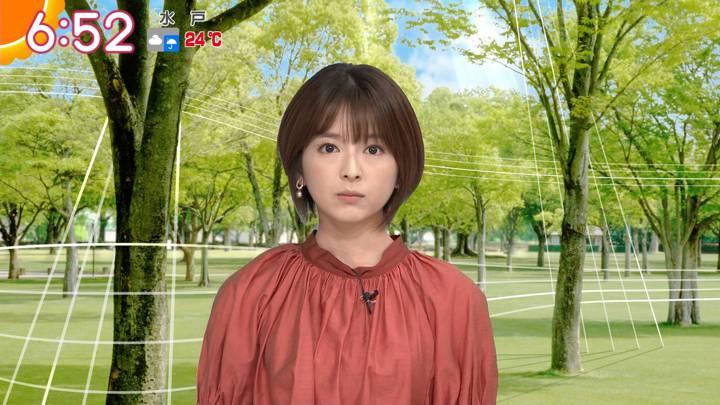 2020年07月29日福田成美の画像13枚目