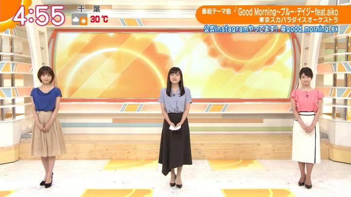 2020年08月03日福田成美の画像01枚目