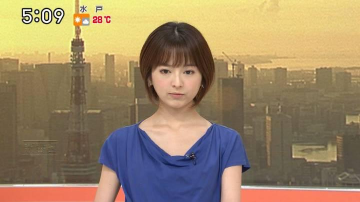 2020年08月03日福田成美の画像02枚目