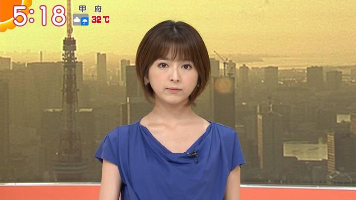 2020年08月03日福田成美の画像05枚目
