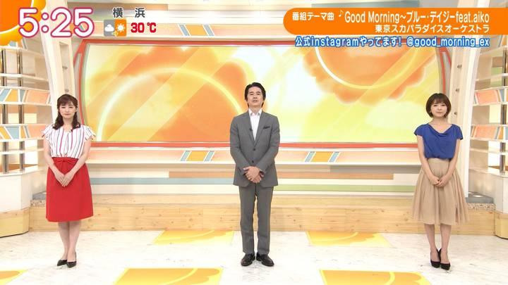 2020年08月03日福田成美の画像06枚目
