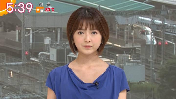 2020年08月03日福田成美の画像10枚目