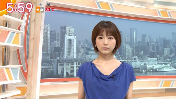 2020年08月03日福田成美の画像11枚目