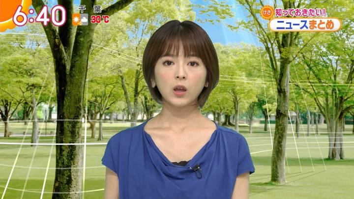 2020年08月03日福田成美の画像15枚目
