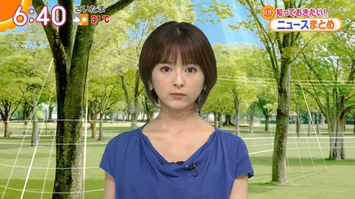 2020年08月03日福田成美の画像16枚目