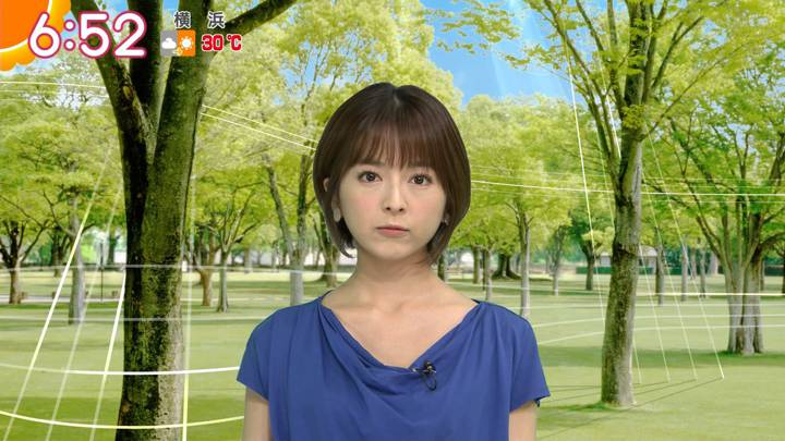 2020年08月03日福田成美の画像18枚目