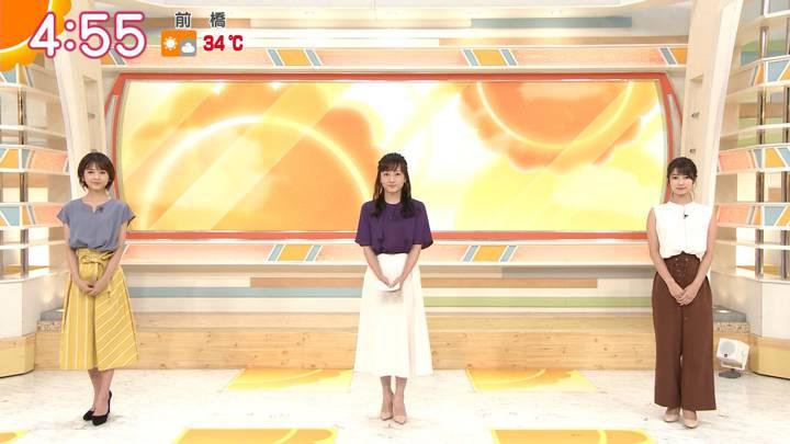 2020年08月06日福田成美の画像01枚目