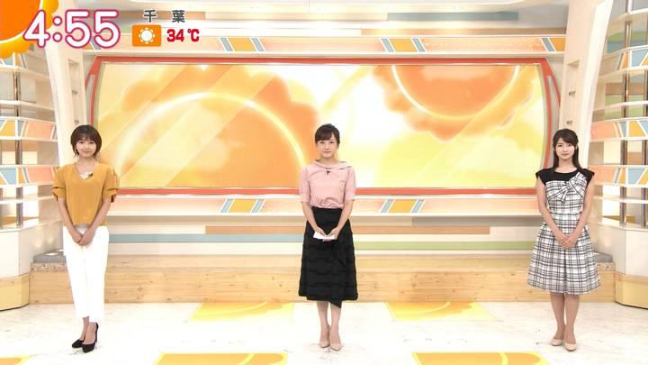 2020年08月07日福田成美の画像01枚目