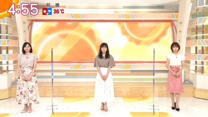 2020年08月12日福田成美の画像01枚目