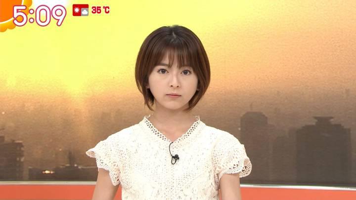2020年08月12日福田成美の画像02枚目