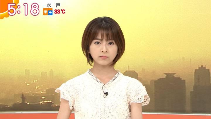 2020年08月12日福田成美の画像04枚目