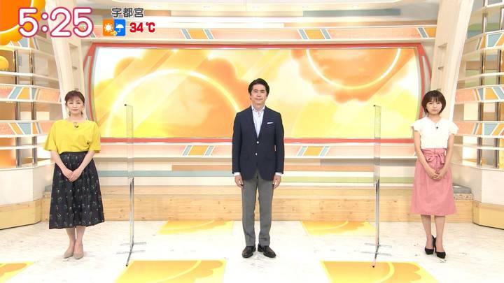 2020年08月12日福田成美の画像06枚目