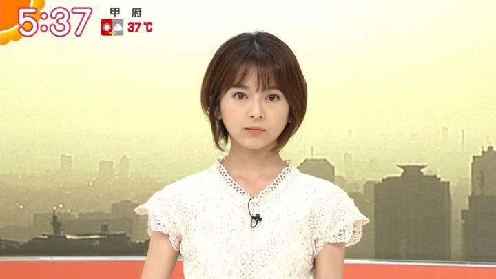 2020年08月12日福田成美の画像08枚目