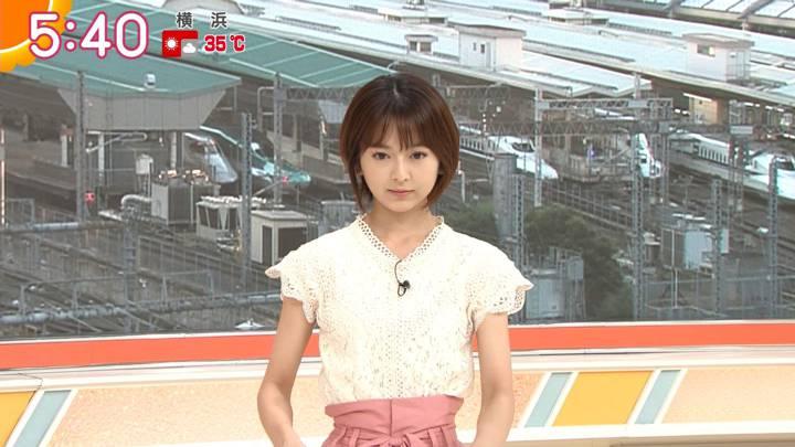 2020年08月12日福田成美の画像09枚目