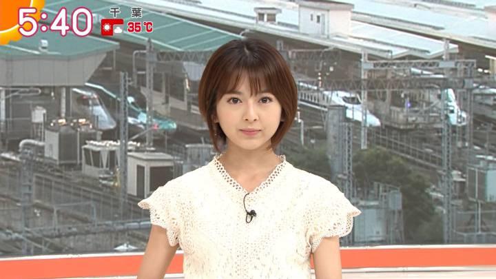 2020年08月12日福田成美の画像10枚目